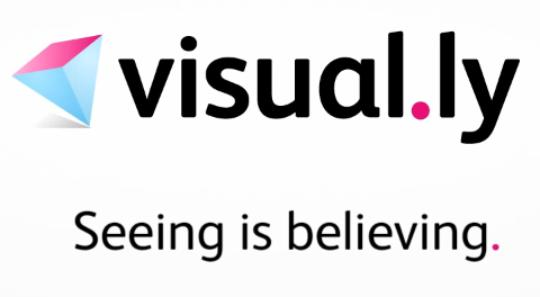 visually01